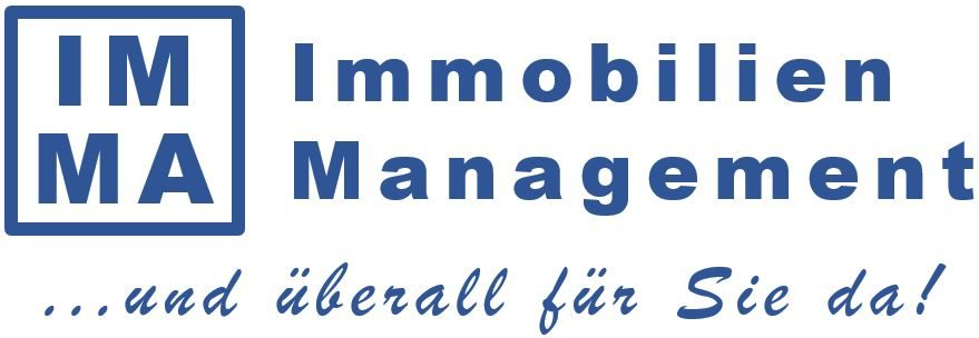 IMMA Immobilien Management GmbH